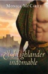 Highlander indomable