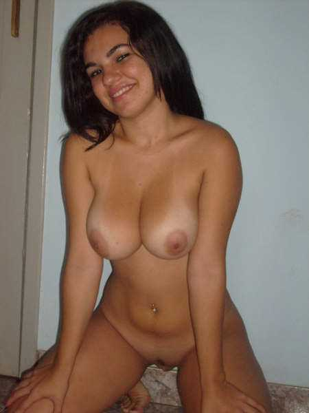 Recommend you mujeres colombia desnudas agree