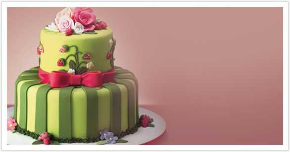 feliz-cumpleaños-torta-para-nenas