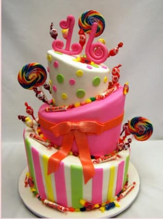 tortas-pasteles-para-mujeres