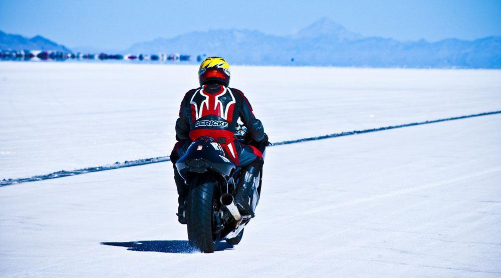 ir en moto en invierno, motorcycle winter, salir en moto, moto invierno,