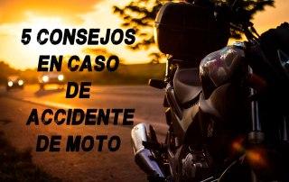 accidentes de moto, accidentes moto, motorcycle crash, consejos en accidentes, que hacer si tengo un accidente en moto, mujeres moteras, tips moto