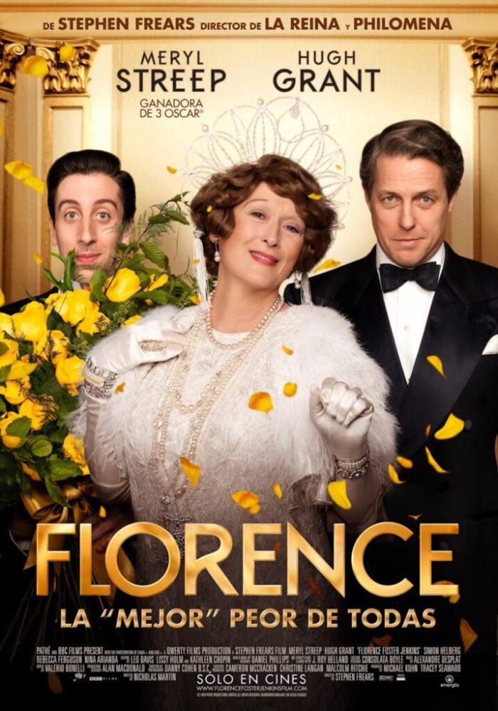 florence-la-mejor-peor-de-todas-poster-empeliculados-co_