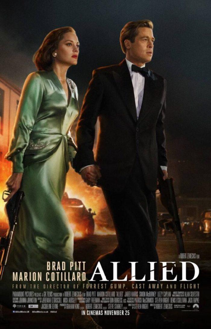 allied-2016-3