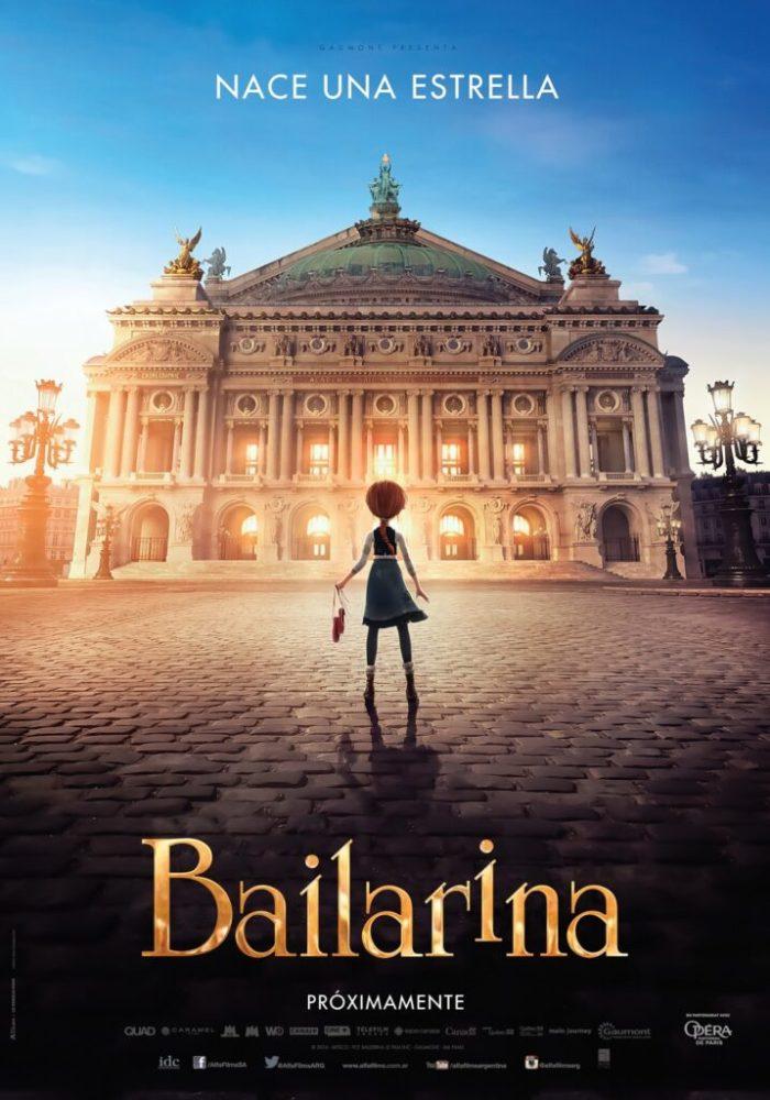 poster-pelicula-bailarina