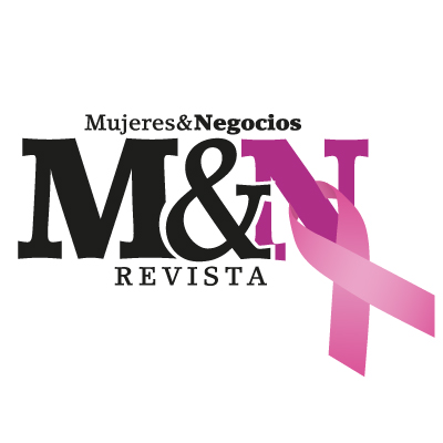 logo-M&N-cancer