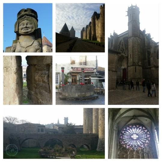 Carcassonne.2