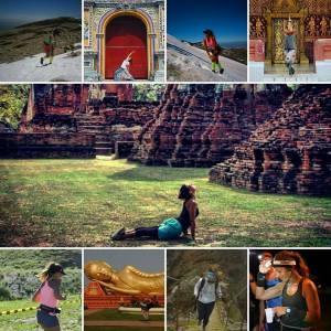 Proyecto Yoga-Meditación
