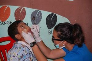 Proyecto Odontológico3