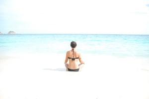 Proyecto Yoga.Meditación2
