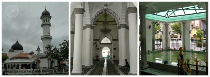 mezquita-kapitan-kelly