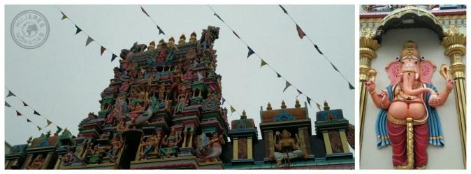 templo-sri-mariamman