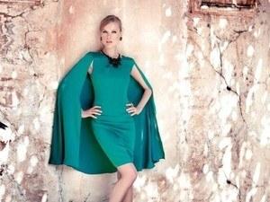 vestido-capa-verde