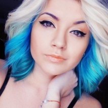 2015-Fall-Winter-2016-Hair-Color-Trends-11-350x350