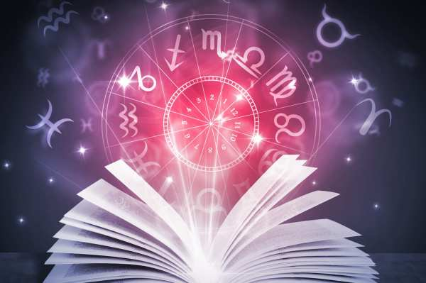 Asesoramiento Astrologico