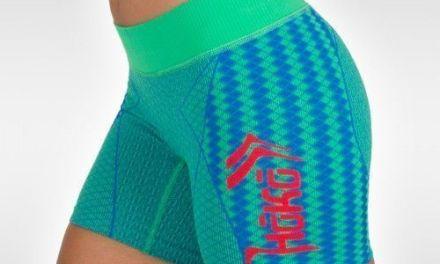 Hoko Sport para running