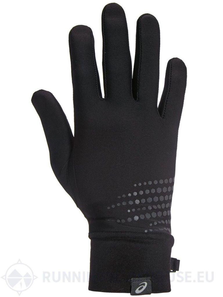 guantesasics