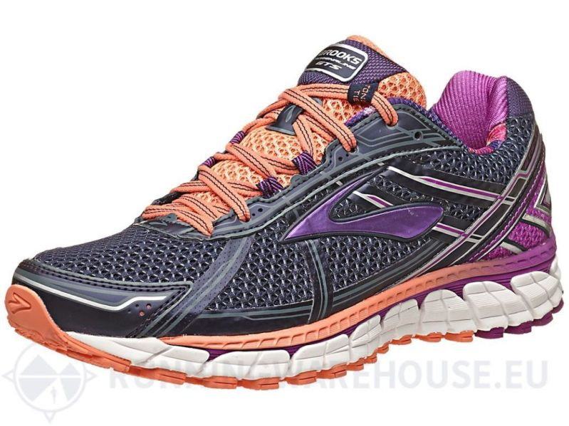 brooks-adrenaline-15