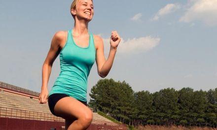Cómo correr más kilómetros sin cansarse: consejos para corredores
