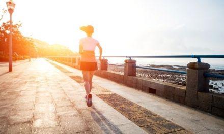 48 lecciones que he aprendido corriendo