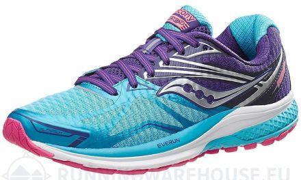 Las mejores zapatillas para empezar a correr