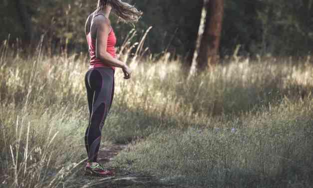 Correr para principiantes. Los 5 mejores consejos que nunca te han explicado.