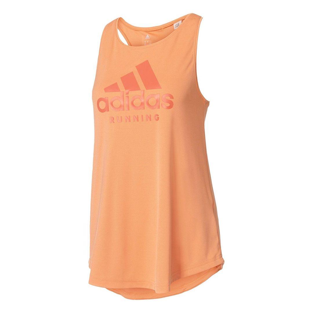 Camiseta manga corta Adidas
