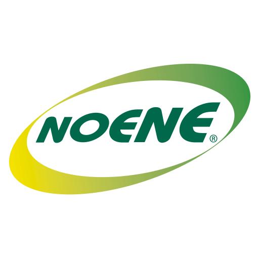 logo-noene