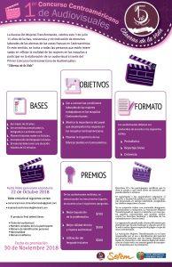 Concurso Audiovisual MT-01 (1)