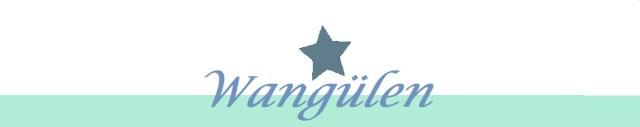 Wangulen