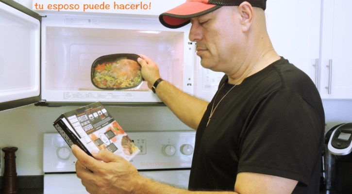 STOUFFER'S® Fit Kitchen