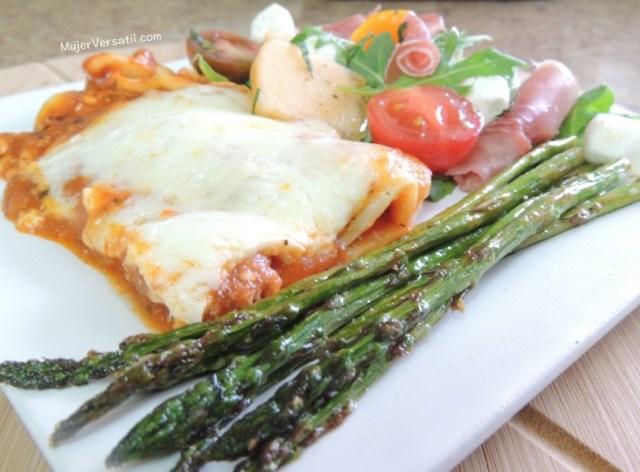 lasagna-salad
