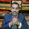 محمود شفیع بھٹی
