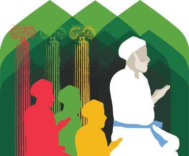 صوفی ہوں تو ایسے۔۔۔عبدالرحمٰن قدیر