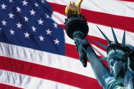امریکہ ایک ناقابل اعتبار اتحادی۔۔ڈاکٹر ندیم عباس