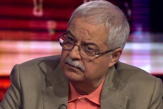 صحافت اہم ہے،صحافی اہم تر۔۔۔۔سید عدیل رضا عابدی