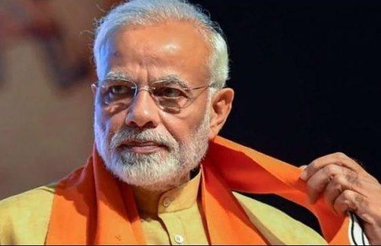 بھارت کا مکروہ چہرہ ایک بار پھر بے نقاب