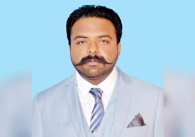 شہدإ پارک کے افتتاح پر ہمارے جمہوریت پسند سیاست دان ۔۔ محمد علی عباس