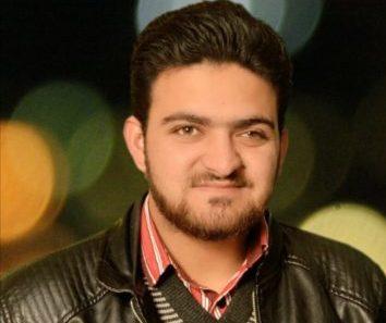 نیم جماعتی۔۔حسان عالمگیر عباسی