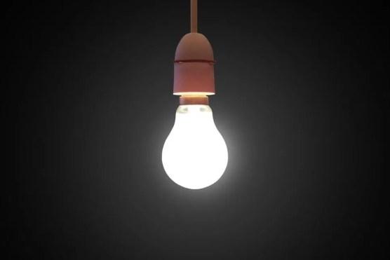 روشنی۔۔وہاراامباکر