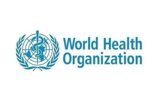 کام کی زیادتی موت کا سبب بنتی ہے، عالمی ادارہ صحت