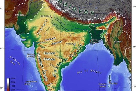 اردو یا ہندی ؟ استعماری ، ملی یا عوامی زبان ؟(2)۔۔نوید علی