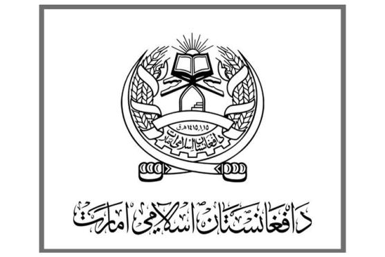 ''سرکاری زبان دری و پشتو، مذہب اسلام ہو گا'' افغانستان کا آئینی و اساسی ڈھانچہ
