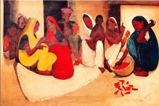گنگا میّا۔۔بھیرو پرسادگپت(3)۔۔ہندی سے ترجمہ :عامر صدیقی