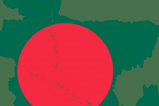 بنگلہ دیش:اسلام کو بطور قومی مذہب قبول نہیں کیا جائے گا ،ملک میں 1972 کا آئین واپس لانے کی تیاری