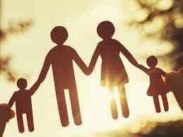 بچوں کی تربیت میں والدین کا کردار ۔۔اعوان