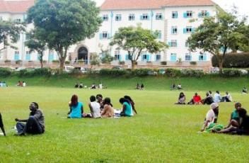 Makerere-University-Students-Freedom-Square-Apr-2013