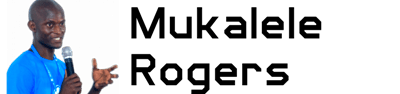 Mukalele Rogers
