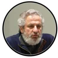 Kamil Kartal 1