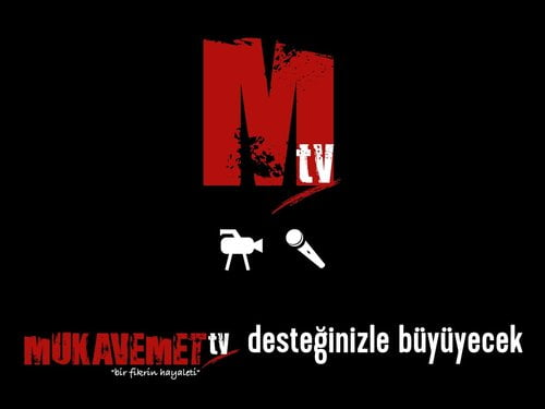 Mukavemet TV Destek min 1